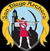 San Diego Archers