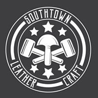 Southtown Leathercraft