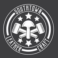 Southtown Leathercraft