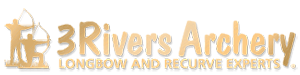 www.3riversarchery.com