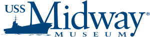 www.midway.org