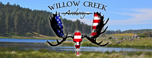 Willow Creek Archery